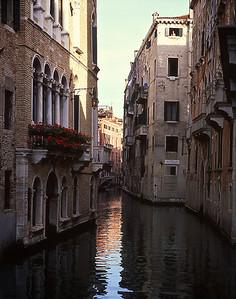 Venice ITA | 2013