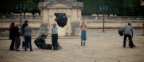 Leica Film Photography